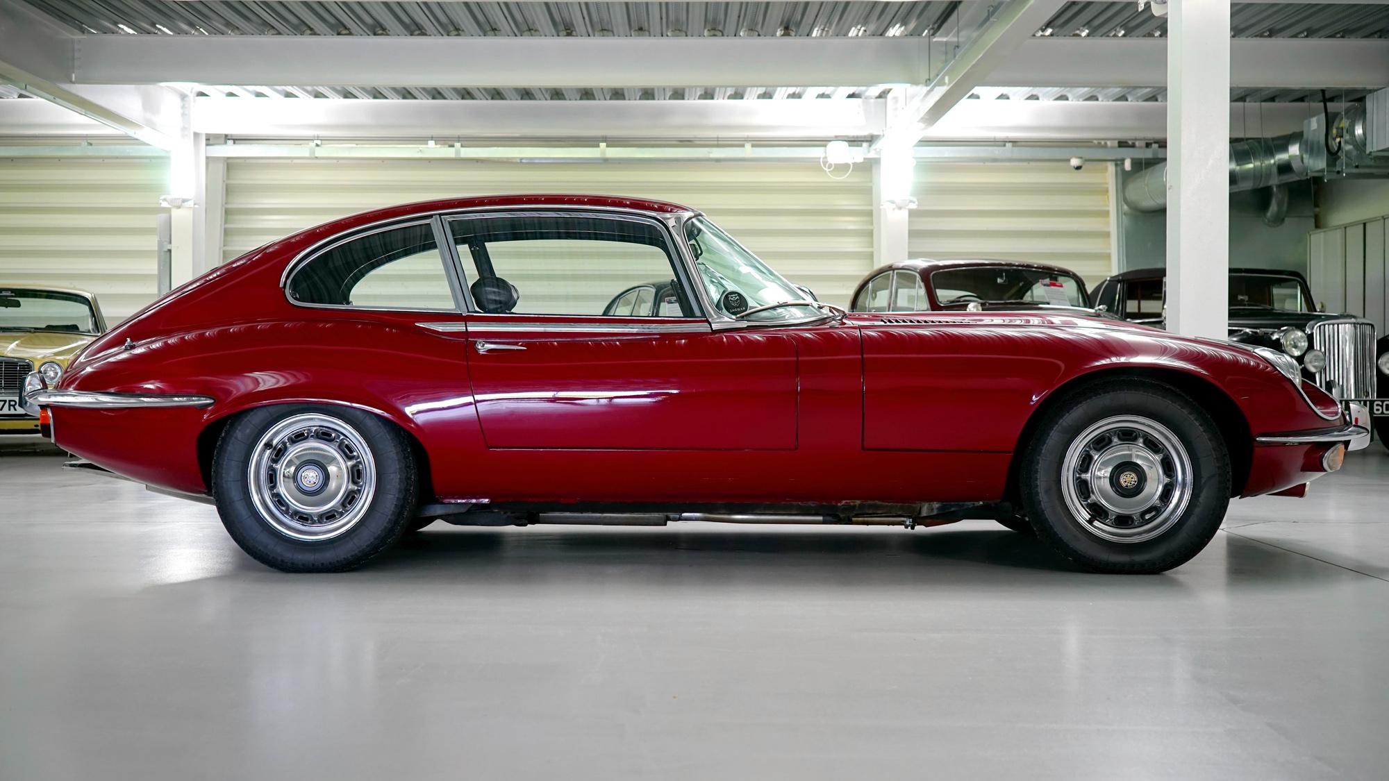 1973-Jaguar-E-Type-Ser.3-V12