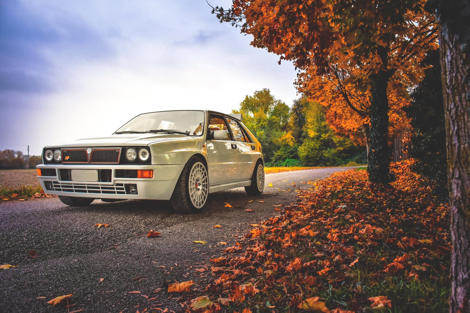 1992-Lancia-Delta-Integrale-Evo-II.-Martini