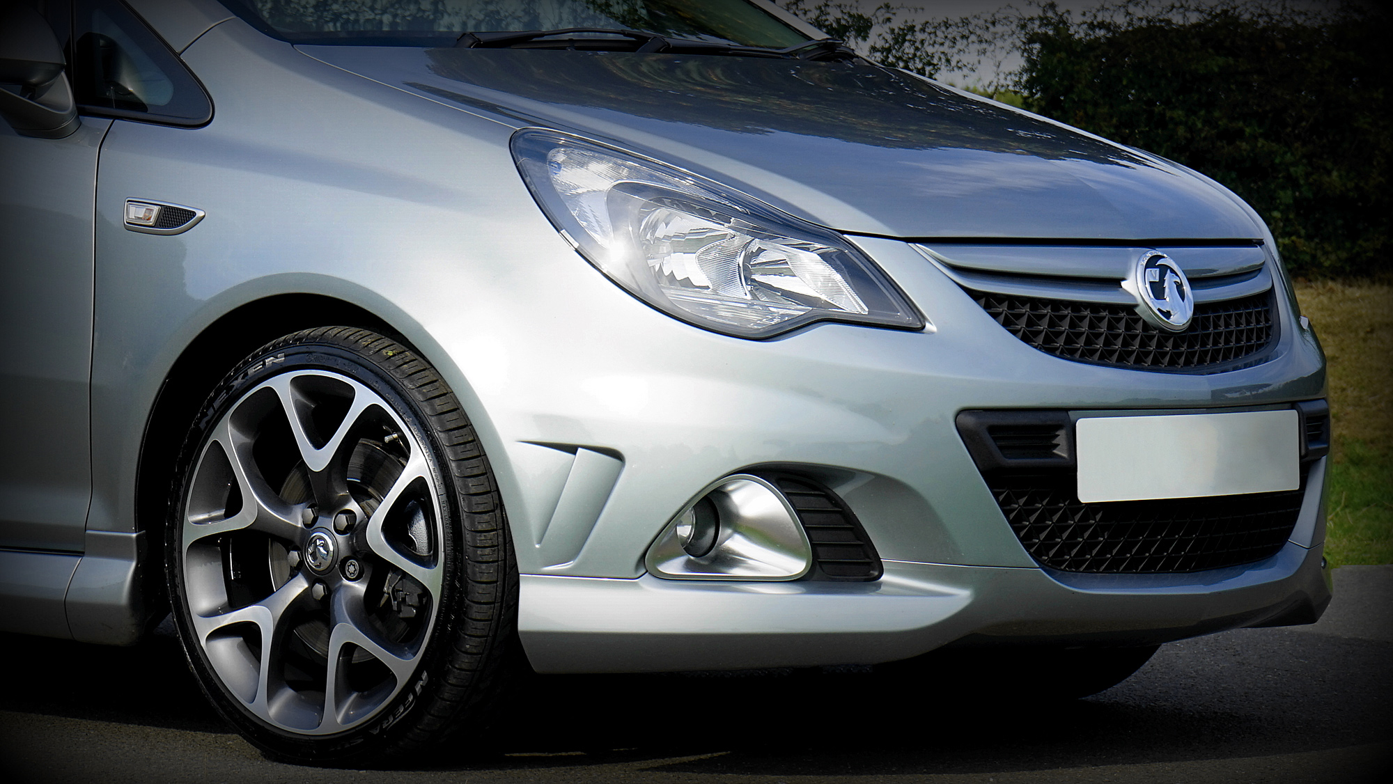 2015-Opel-Corsa-OPC